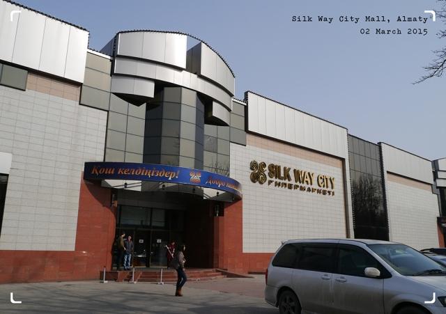 02 Almaty Resized